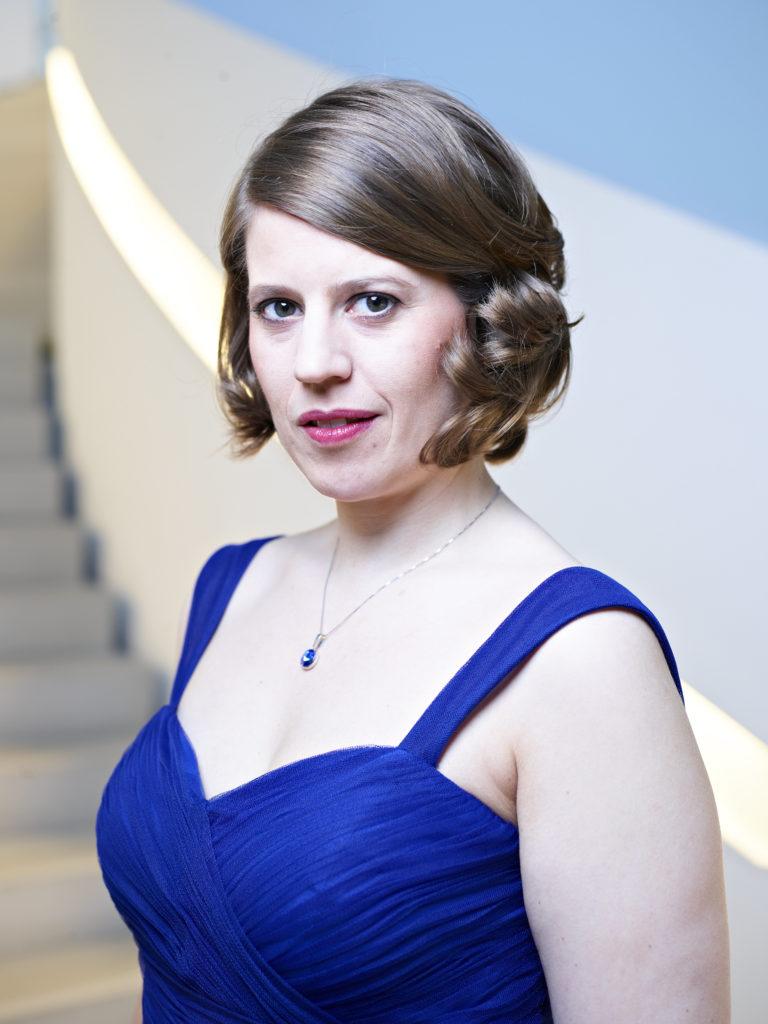 Anne-Christine Wemekamp