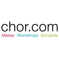 Time Travels @chor.com Dortmund