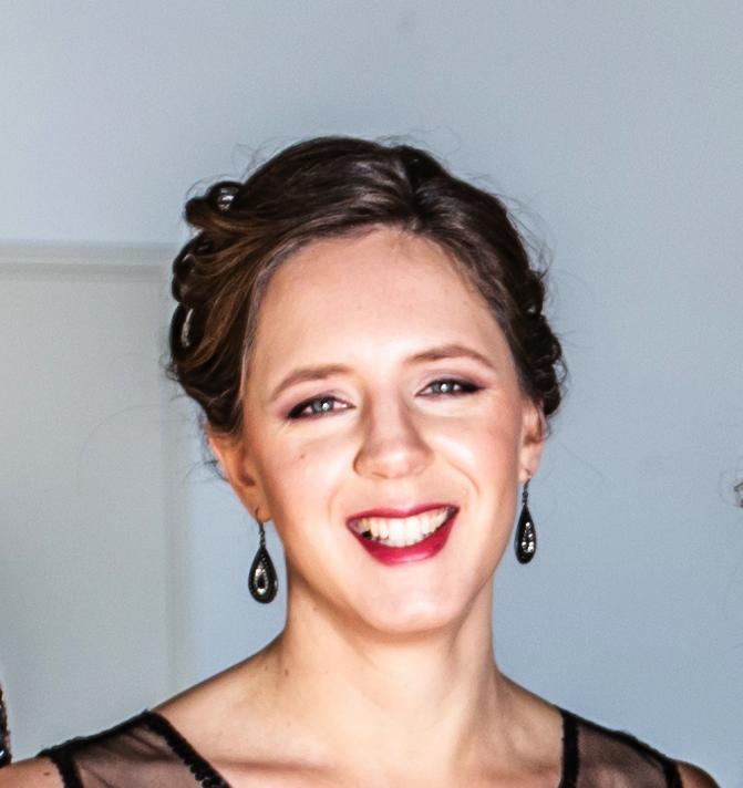 Janneke Vis