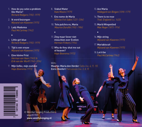 WS_Mary_CD-cover_online_achterzijde